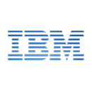 Our Client - IBM