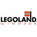 Our Clients - LEGOLAND