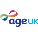Our Clients - Age uk